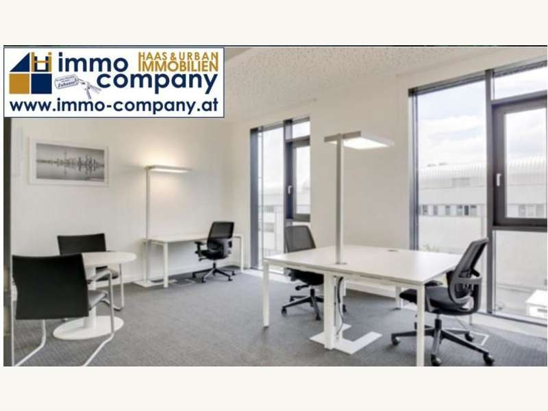 Büro in 1020 Wien - 2