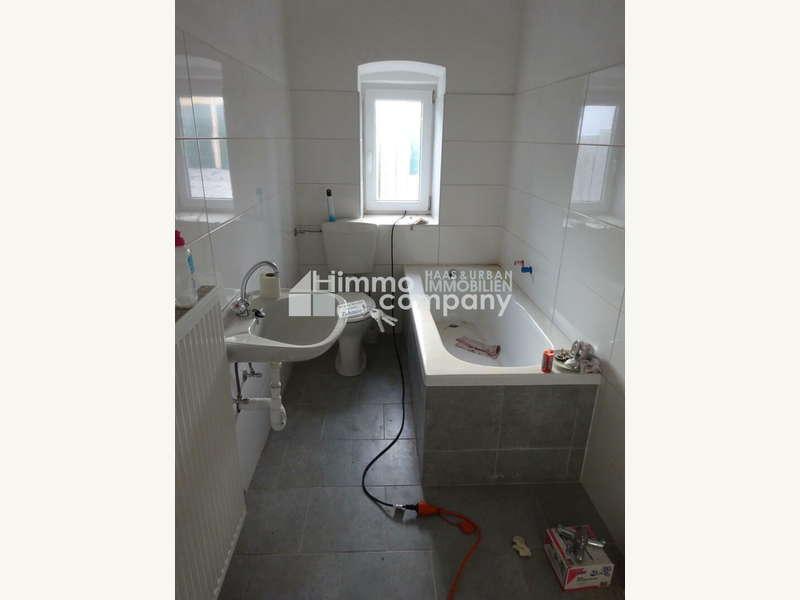 Einfamilienhaus in 2020 Suttenbrunn - 4