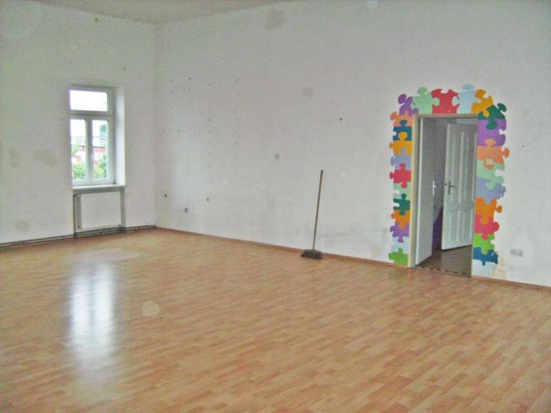 Einfamilienhaus in 2020 Suttenbrunn - 7