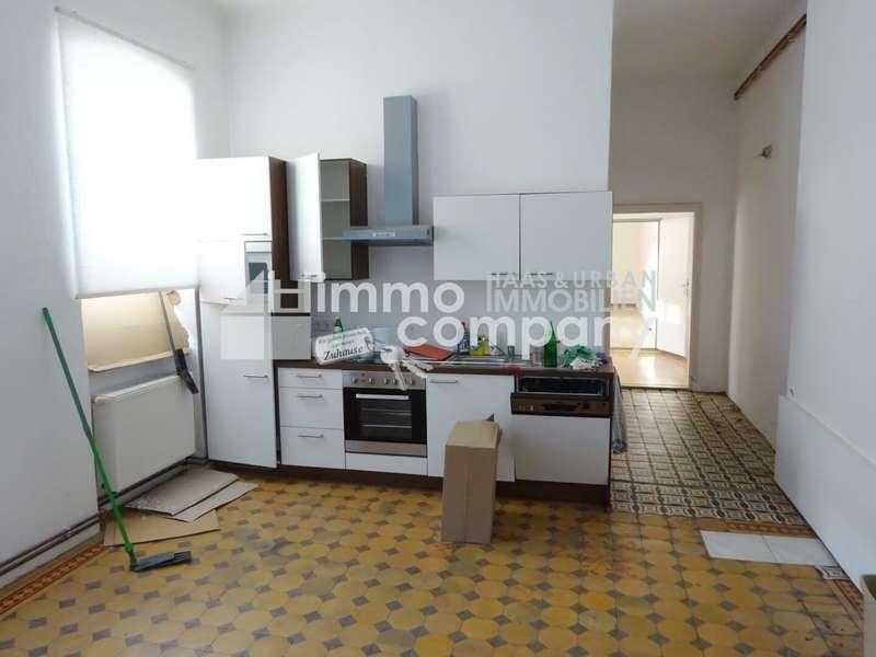 Einfamilienhaus in 2020 Suttenbrunn - 9