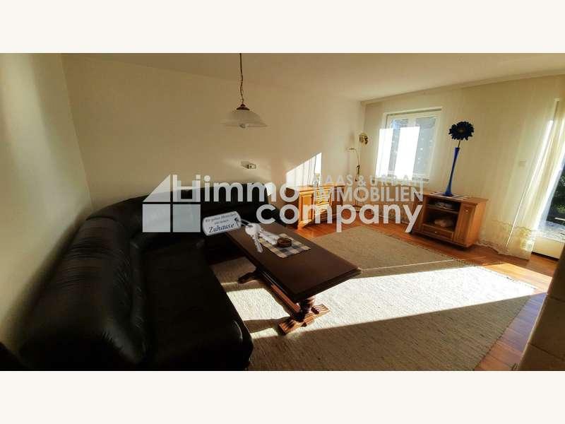Einfamilienhaus in 2724 Stollhof - 2