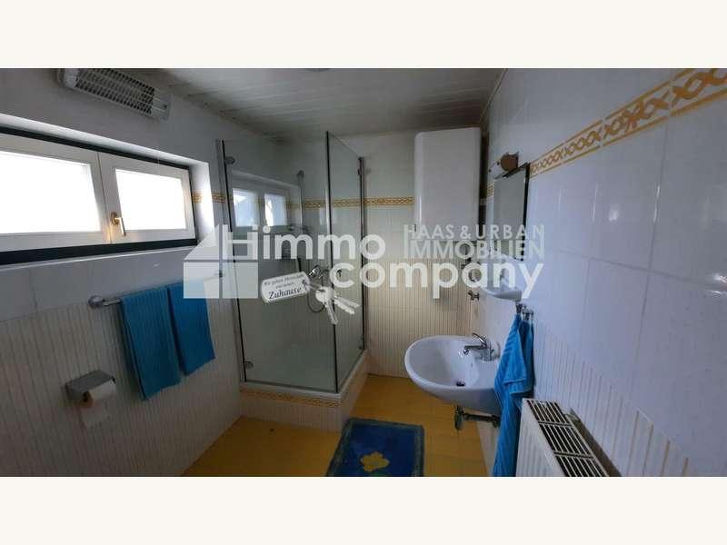 Einfamilienhaus in 2724 Stollhof - 3