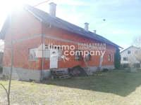 Mehrfamilienhaus in Hollenthon