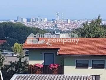 Baugrund in Wien /  1130 Wien - Hietzing