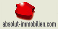 Absolut Immobilien