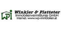 Winkler & Platteter