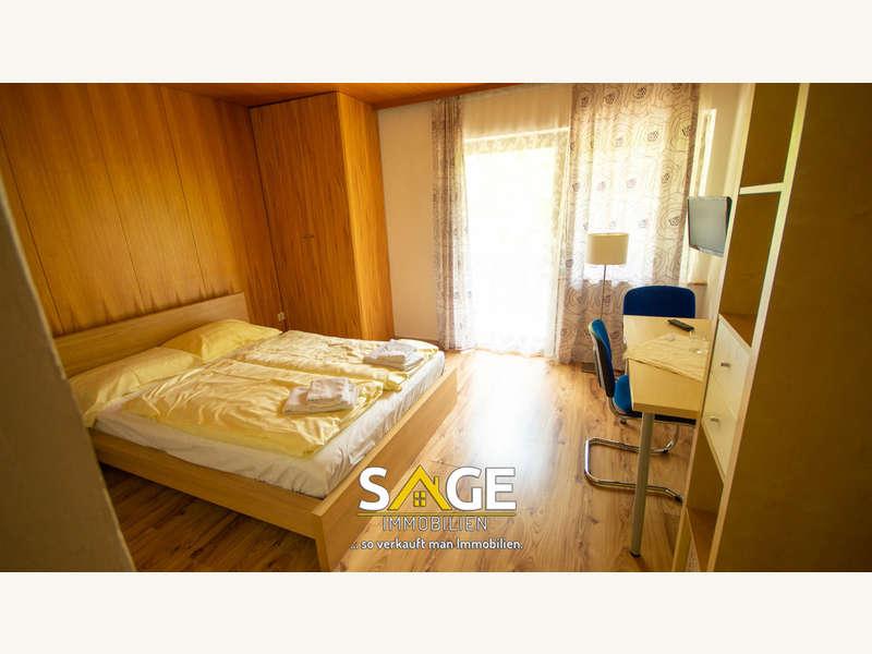 Hotel in 5645 Bad Gastein - 2