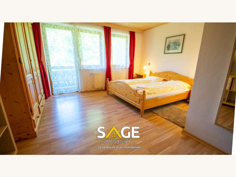 Hotel in 5645 Bad Gastein - 3