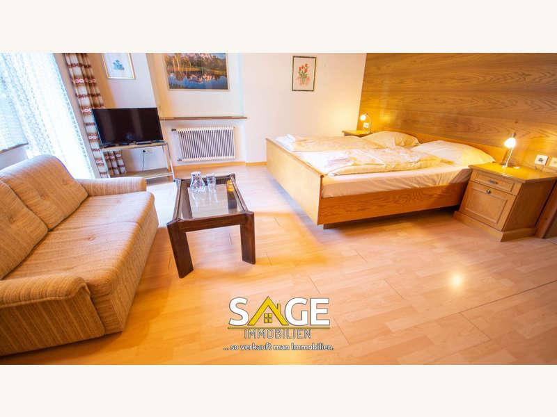 Hotel in 5645 Bad Gastein - 4