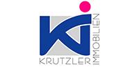 Krutzler Immobilien