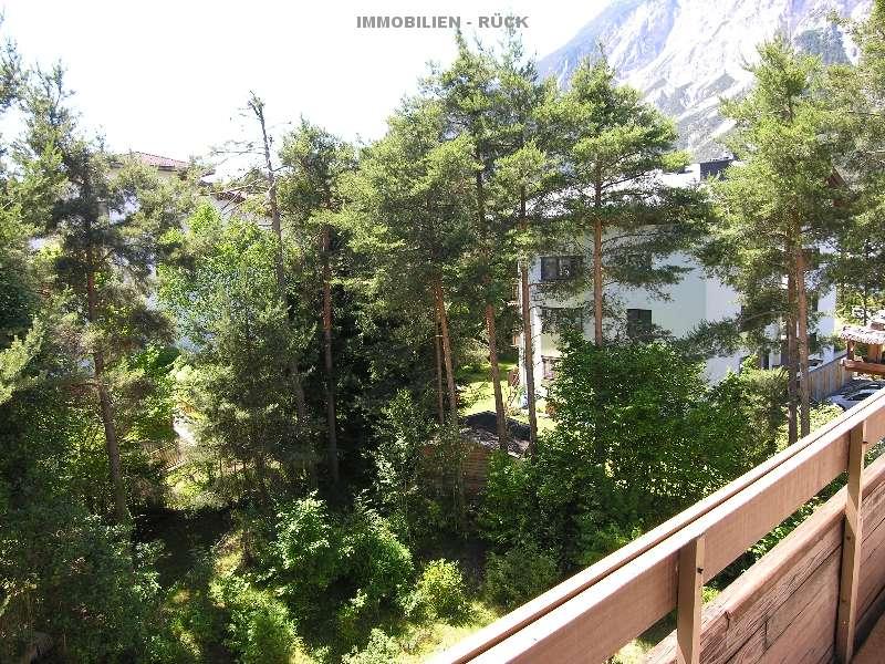 Dachgeschosswohnung in 6430 Ötztal-Bahnhof - 3