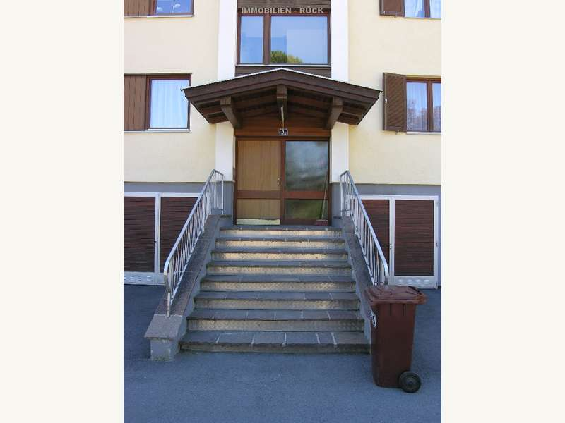 Dachgeschosswohnung in 6430 Ötztal-Bahnhof - 4