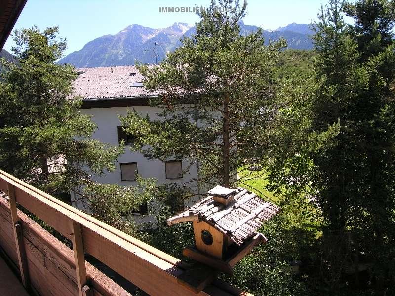 Dachgeschosswohnung in 6430 Ötztal-Bahnhof - 15