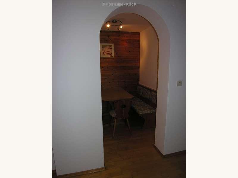 Dachgeschosswohnung in 6430 Ötztal-Bahnhof - 18