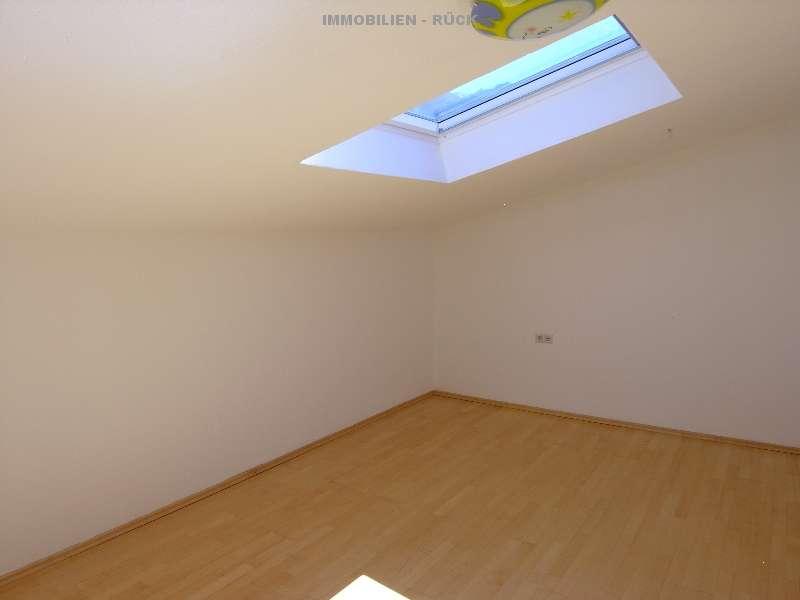 Dachgeschosswohnung in 6430 Ötztal-Bahnhof - 23