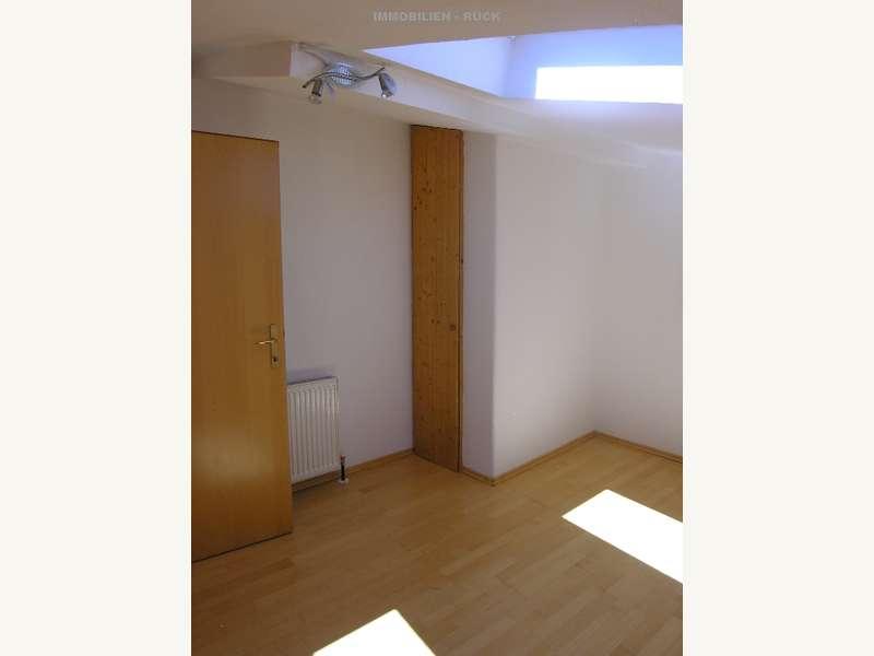 Dachgeschosswohnung in 6430 Ötztal-Bahnhof - 26