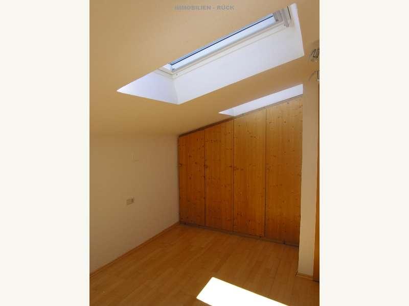 Dachgeschosswohnung in 6430 Ötztal-Bahnhof - 28