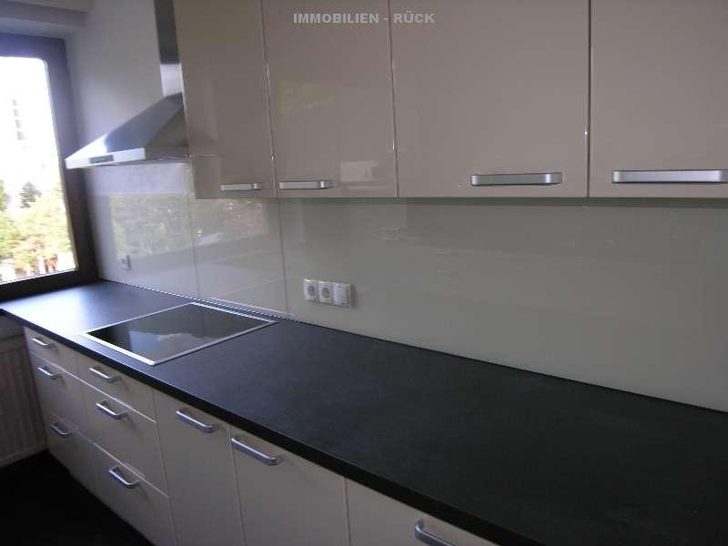 Dachgeschosswohnung in 6430 Ötztal-Bahnhof - 31