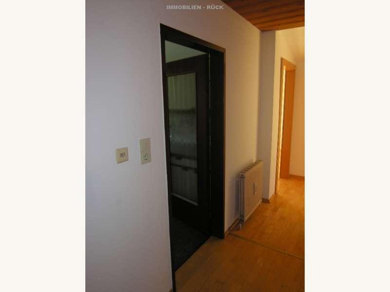 Dachgeschosswohnung in 6430 Ötztal-Bahnhof - 86