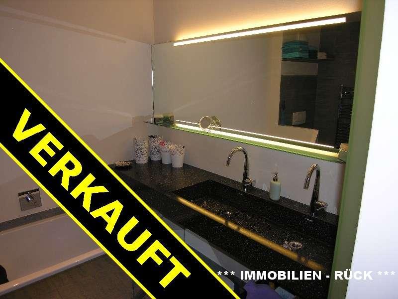 Eigentumswohnung in 6210 Wiesing - 1