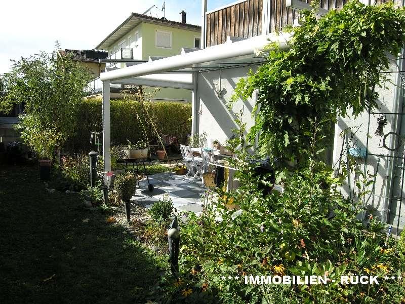 Eigentumswohnung in 6210 Wiesing - 2