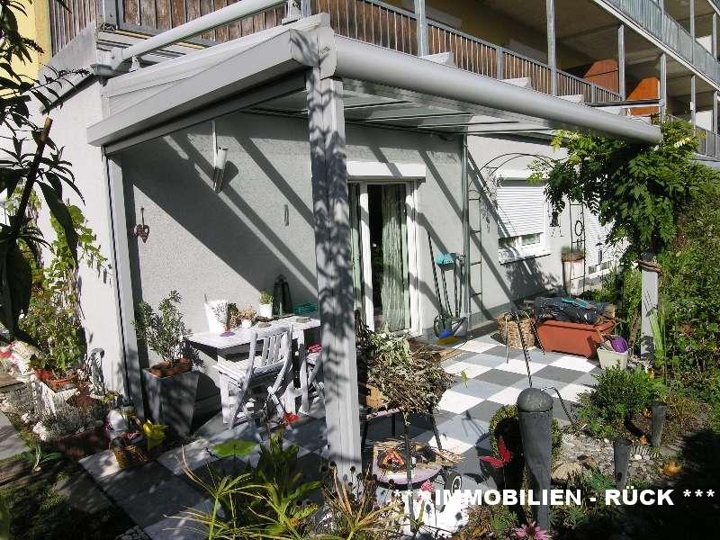 Eigentumswohnung in 6210 Wiesing - 3