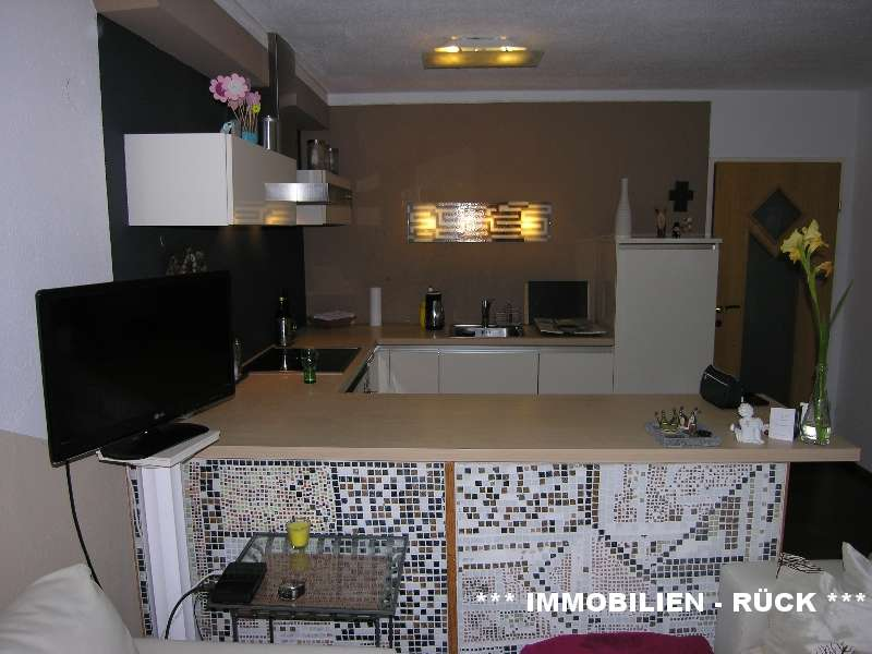Eigentumswohnung in 6210 Wiesing - 9