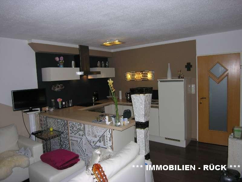 Eigentumswohnung in 6210 Wiesing - 11