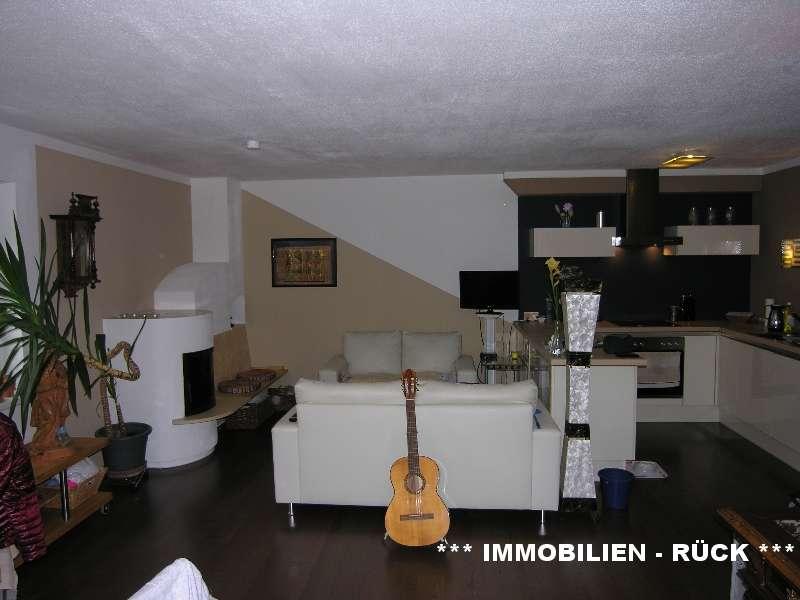 Eigentumswohnung in 6210 Wiesing - 12