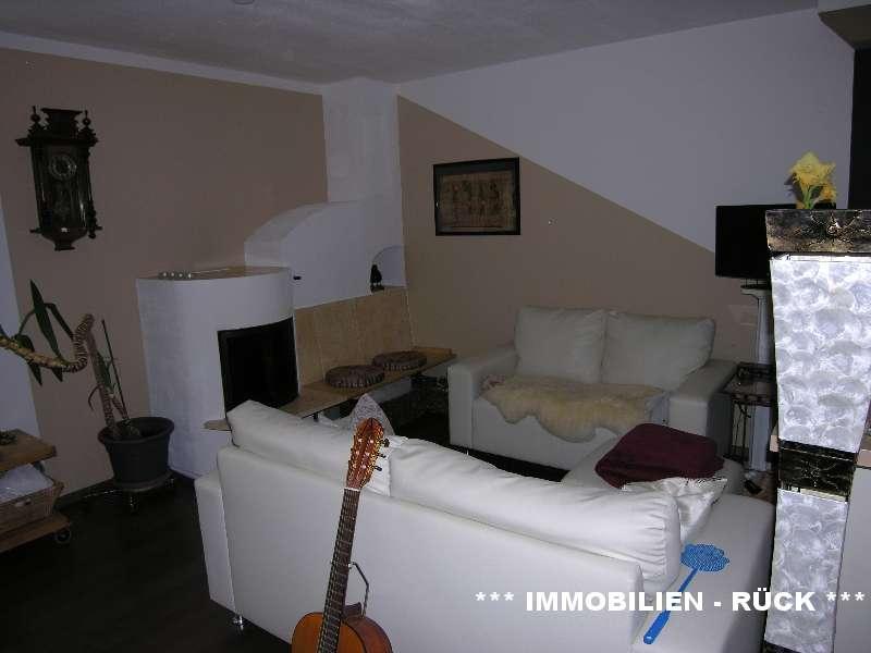Eigentumswohnung in 6210 Wiesing - 14