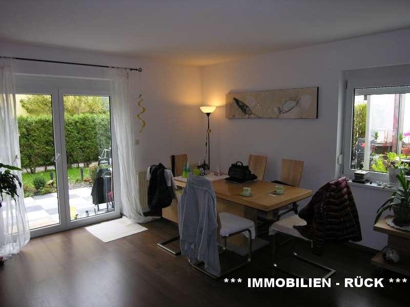 Eigentumswohnung in 6210 Wiesing - 16