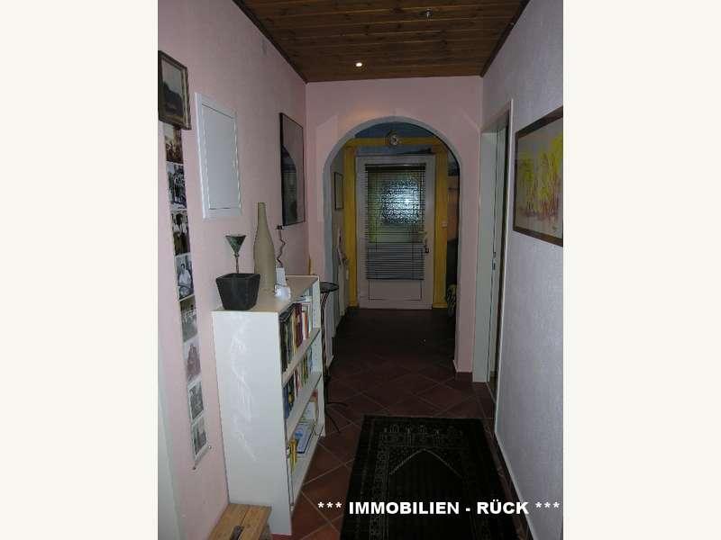 Eigentumswohnung in 6210 Wiesing - 19