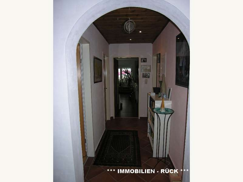 Eigentumswohnung in 6210 Wiesing - 20