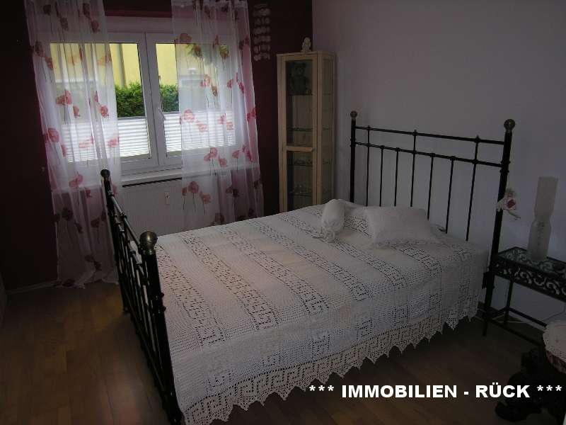 Eigentumswohnung in 6210 Wiesing - 22