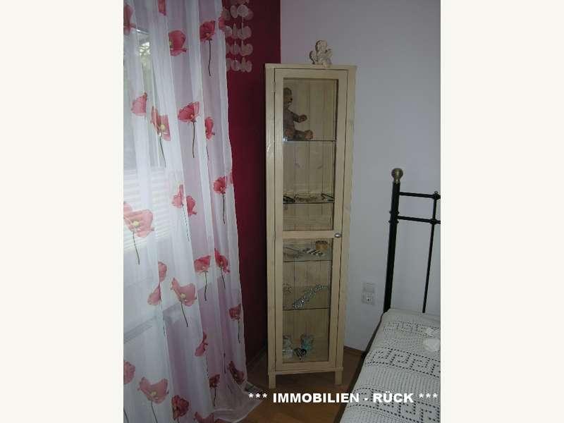 Eigentumswohnung in 6210 Wiesing - 24