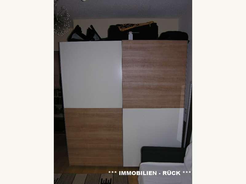 Eigentumswohnung in 6210 Wiesing - 29