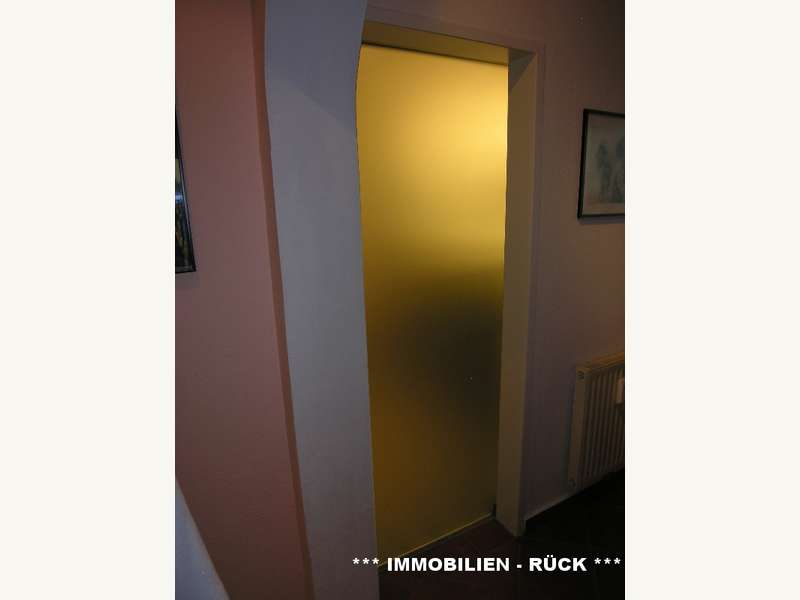 Eigentumswohnung in 6210 Wiesing - 30