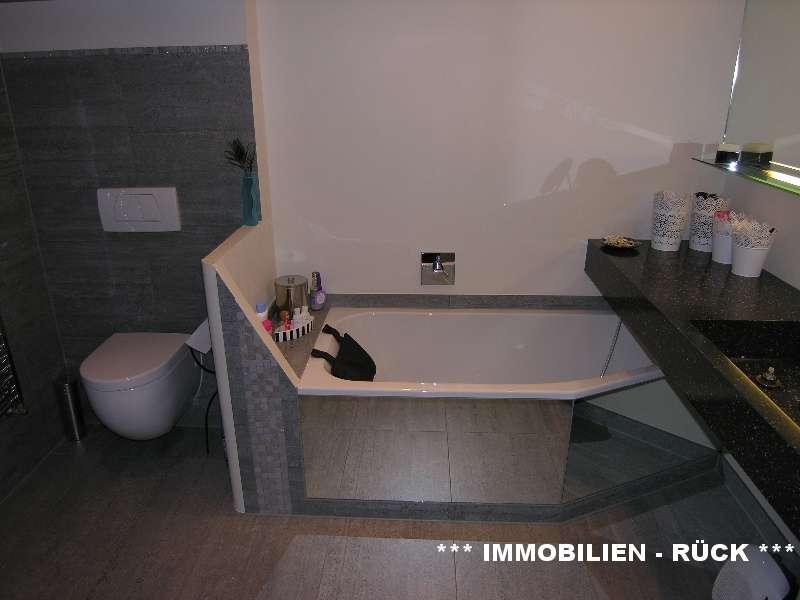 Eigentumswohnung in 6210 Wiesing - 31