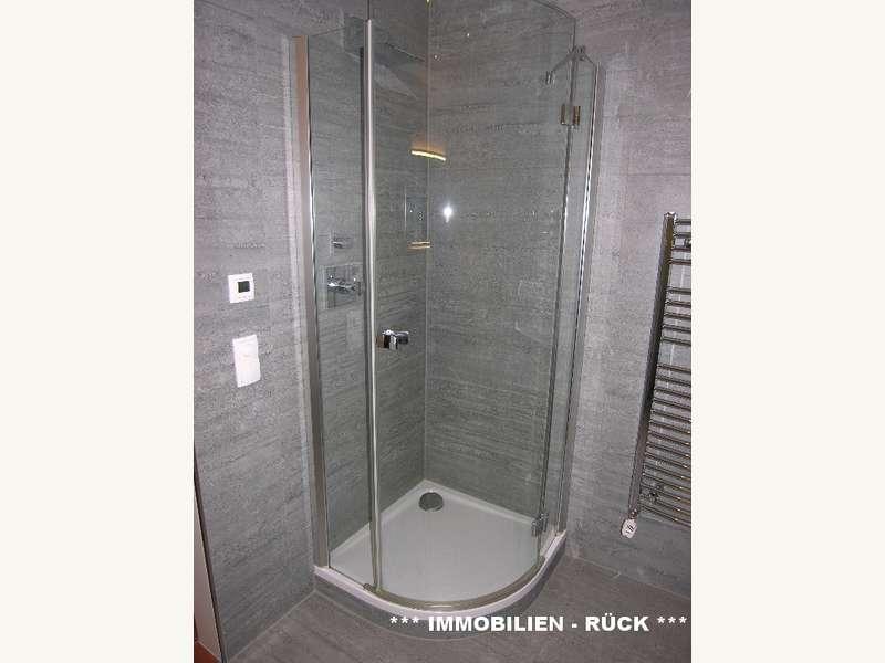 Eigentumswohnung in 6210 Wiesing - 32