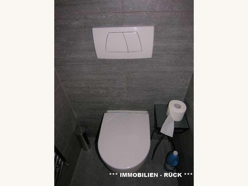 Eigentumswohnung in 6210 Wiesing - 34