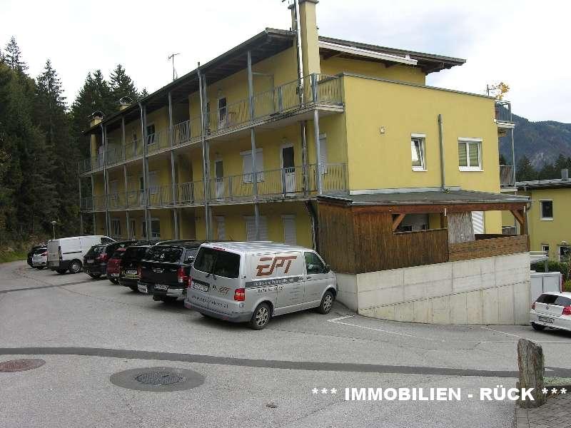 Eigentumswohnung in 6210 Wiesing - 39