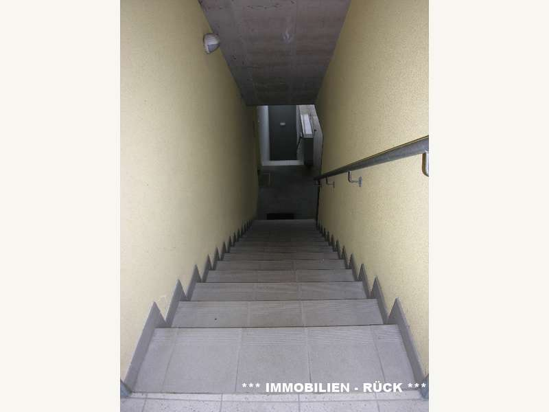 Eigentumswohnung in 6210 Wiesing - 40