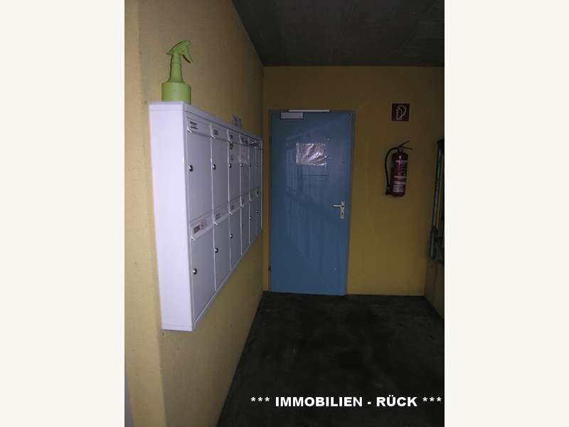 Eigentumswohnung in 6210 Wiesing - 43