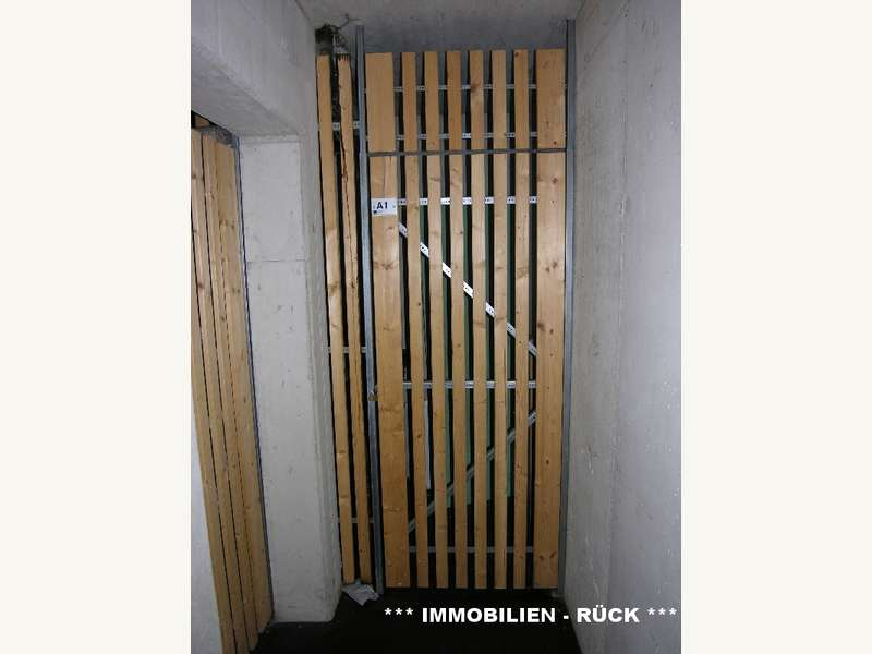 Eigentumswohnung in 6210 Wiesing - 44