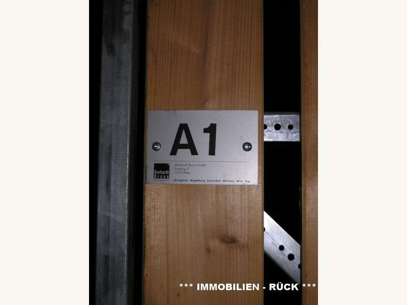 Eigentumswohnung in 6210 Wiesing - 45