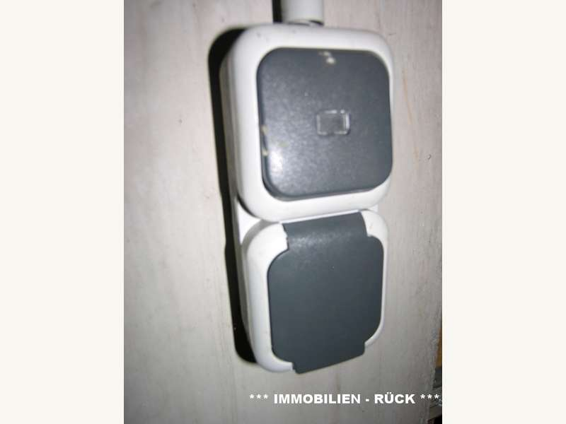 Eigentumswohnung in 6210 Wiesing - 46