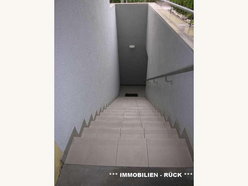 Eigentumswohnung in 6210 Wiesing - 53