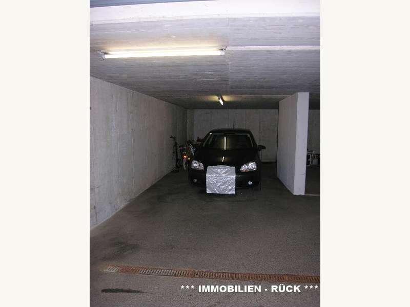 Eigentumswohnung in 6210 Wiesing - 54