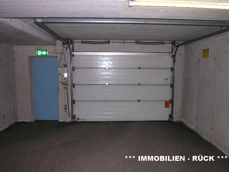 Eigentumswohnung in 6210 Wiesing - 55
