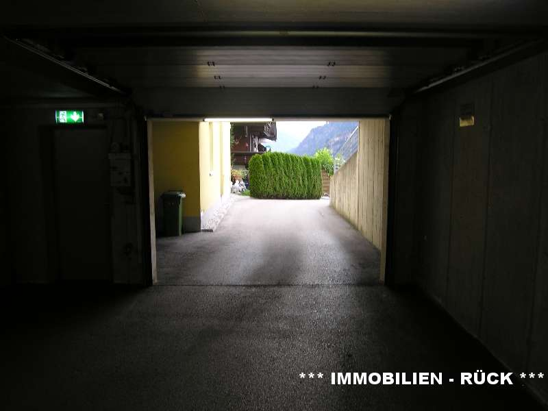 Eigentumswohnung in 6210 Wiesing - 56
